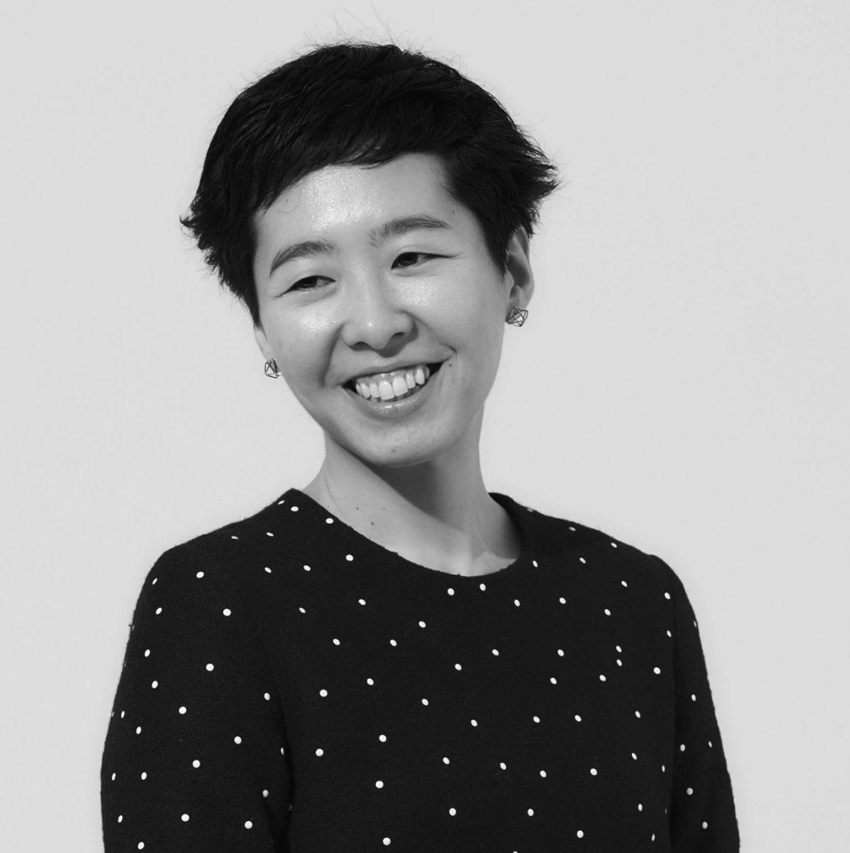 Yuki Sugiyama profile